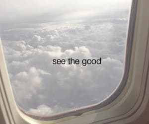 good image