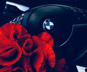 bmw, ًًًًًًًًًًًًً, and is image