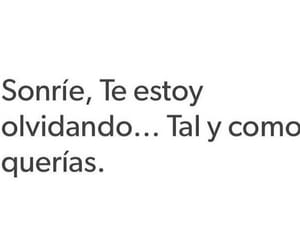 feliz and frases en español image