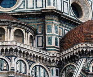 italia and firenze image