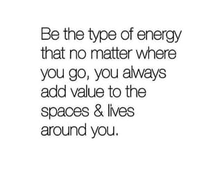 advice, encouragement, and inspiration image