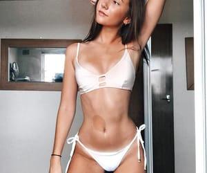 body, inspiration, and skinny image