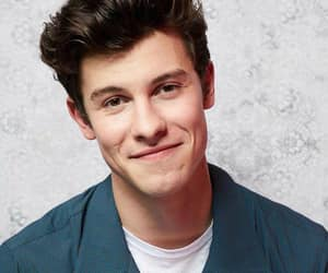 boy, handsome, and shawn mendes image