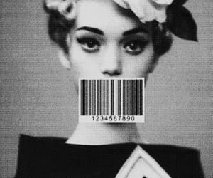 society, grunge, and property image