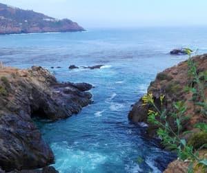 azul, life, and mar image
