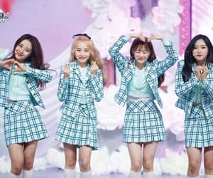 girl, kpop, and idol image