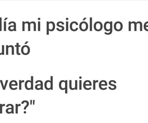 frases, letras, and sad image