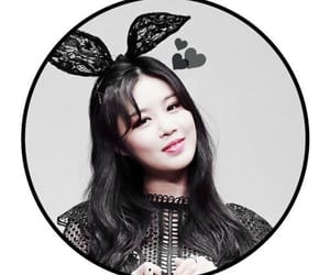 edit, (g)i-dle, and icon image
