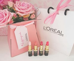 beuty, cosmetic, and girly image