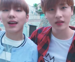 mx, low quality, and im changkyun image