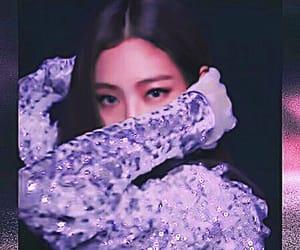 lisa, rose, and comeback image