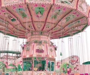 pink and fun image