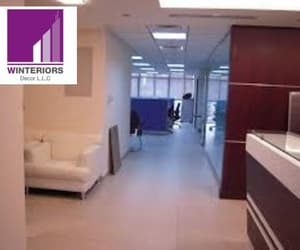 construction and interior designing image