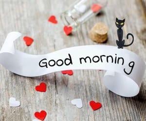 good morning, saludos, and morning image