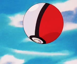 gif, charmander, and pokemon image