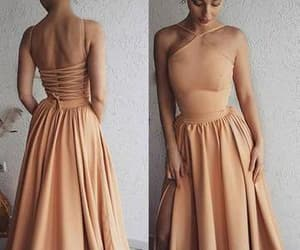 gorgeous prom dresses, prom dresses 2018, and prom dresses unique image