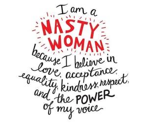 girl and empowerment image