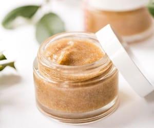Cinnamon, diy, and honey image
