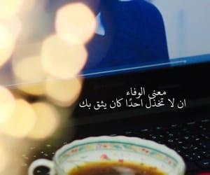 اقتباسات اقتباس كلمات, ورد قهوة رواق, and احمر وردة جوري image