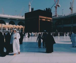 arabia, arabian, and islam image
