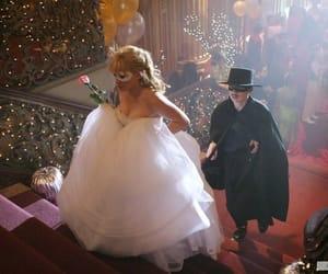 cinderella, Hilary Duff, and a cinderella story image