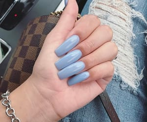 nail art, tumblr+instagram, and glamour+glam+luxury image