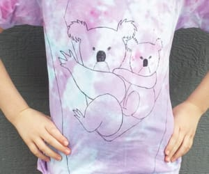 bear, etsy, and toddlers image