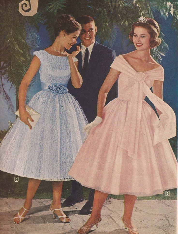 60s Dresses Discovered By Cassiejxne On We Heart It