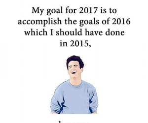 funny, meme, and goals image