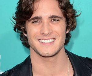 rock of ages, diego boneta, and bop and tiger beat image