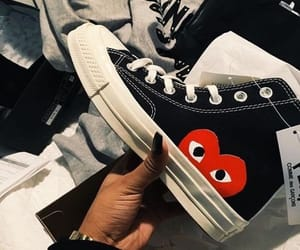 shoes, sneakers, and cute image