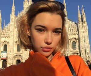 Beautiful Girls, insta model, and teens image