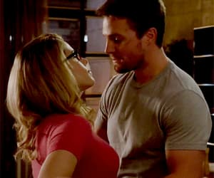 gif and olicity image
