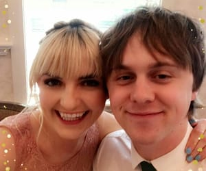 couple, smile, and r5 image