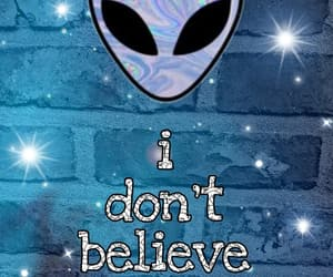 alien, aliens, and background image