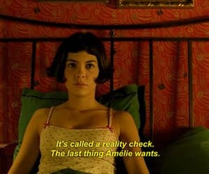 amelie and audrey tautou image