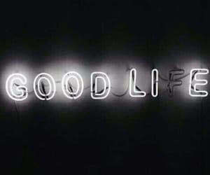 lies, life, and black image