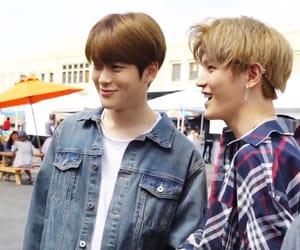 jaehyun, taeyong, and nct u image