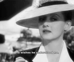 Bette Davis, gif, and now image