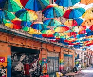 istanbul, ️️️️turkiye, and travel image
