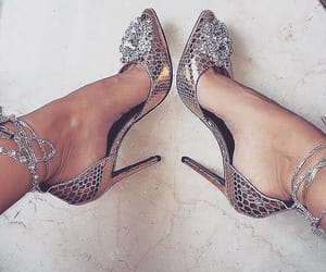 meriem and shoes by meriem image