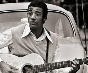 70s, samba, and brazil image