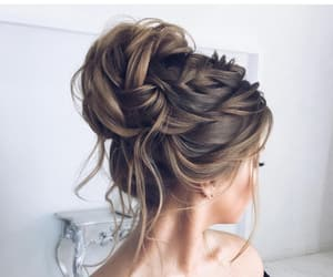 design, hairstyle, and style image
