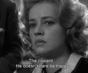 jeanne moreau and elevator to the gallows image