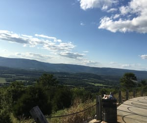 lookout mountain and tennessee image