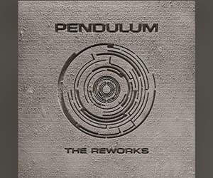 beautiful, love, and pendulum image