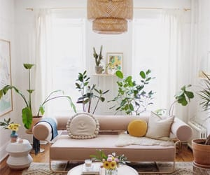 decor, inspo, and interior image