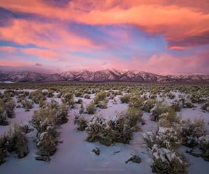 beautiful, photography, and landscape image