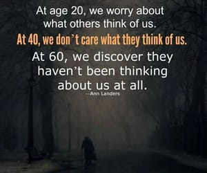 discover, quote, and age image