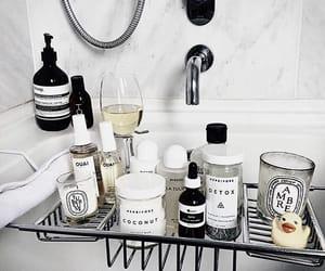 bath and beauty image